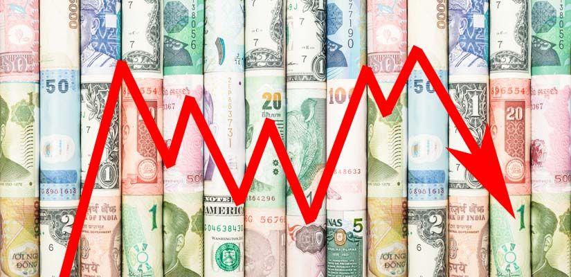 تاثیر نوسانات ارز در مشارکت در ساخت
